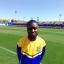 Stephen Osei-Owusu