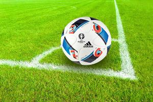 A Practical Football Tool